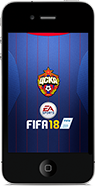 CSKAFC-iphone4-thumb.png