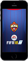 CSKAFC-iphone5-thumb.png