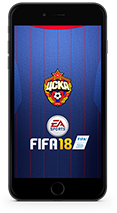 CSKAFC-iphone6-thumb.png
